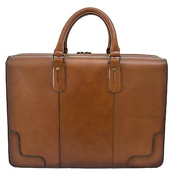 Ashwood Dorchester Doctor Work Bag
