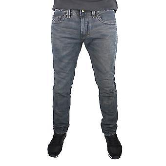 Diesel Thavar 0808Z Jeans
