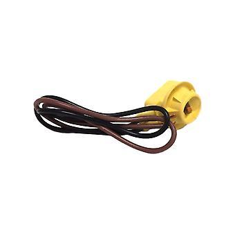 Parts Master 82006-1 900 a szög oldalsó marker GM stop, farok & turn kód E