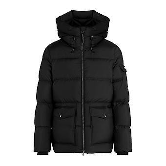 Woolrich Woolrich Sierra Supreme Short Mens Jacket