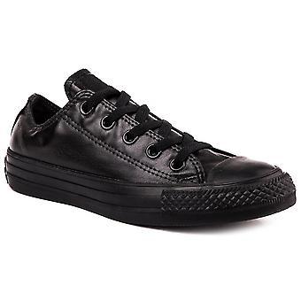 Converse Chuck Taylor All Star 155563C uniwersalne przez cały rok buty damskie