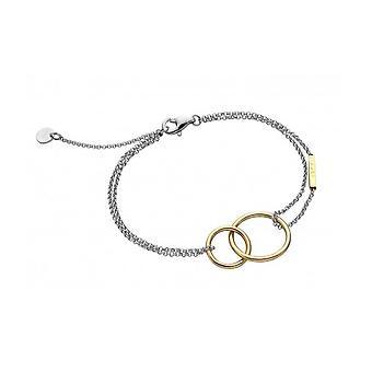 ESPRIT - pulsera - damas - ESBR00082218 - TARA