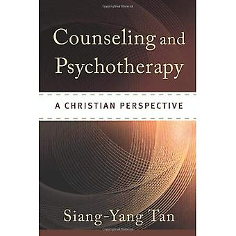 Counseling and Psychotherapy: A Christian Perspective