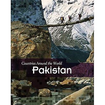 Pakistan (Countries Around the World)