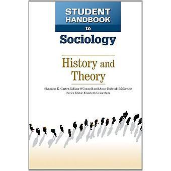 Historia och teori