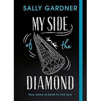 Mijn kant van de diamant