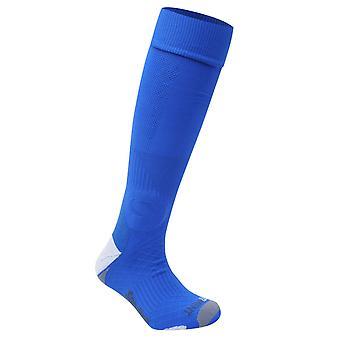 Sondico Kids Elite Football Socks Junior