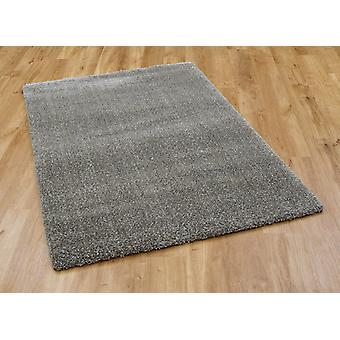 Galaxy 45801 927  Rectangle Rugs Plain/Nearly Plain Rugs
