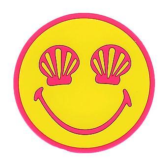 Smiley World Novelty Notebook