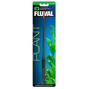 Pinze rettilinee Fluval-27cm