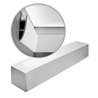 Cornisas Orac Decor C374-box