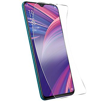 3MK Oppo RX17 Pro Screen Protector Flexible Glass Shock-Proof Film