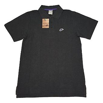 Nike Herren Tennis Short Sleeve Polo-Shirt - 360549-032