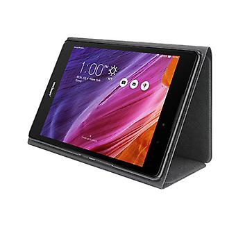 "ASUS Folio Case for ZenPad Z8, ASUS 8"" tablet - noir"