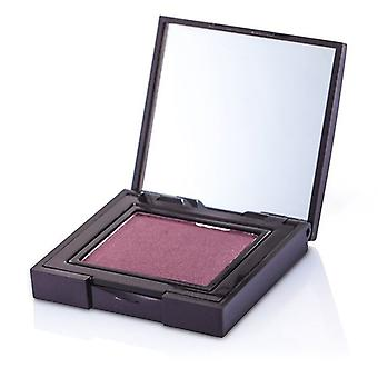Laura Mercier Eye Colour - Kir Royal (Sateen) 2.6g/0.09oz