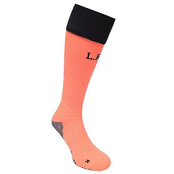New Balance Herren Bal LFC 3. Socke