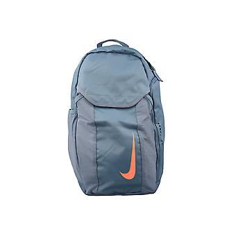 Nike Academy Backpack BA5508-490 Unisex backpack