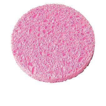 Beter esponja Desmaquilladora Celulosa 1 PZ pre mužov