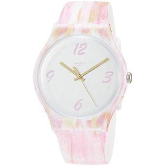 Swatch Watch Unisex Ref. SUOW151