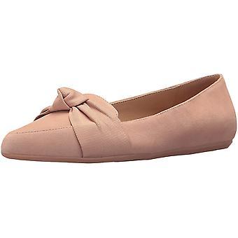 Franco Sarto Women's Adrianni Ballet Flat