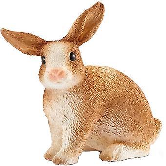 Schleich, Rabbit