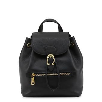 Coach Women Black Rucksacks -- 6855050800