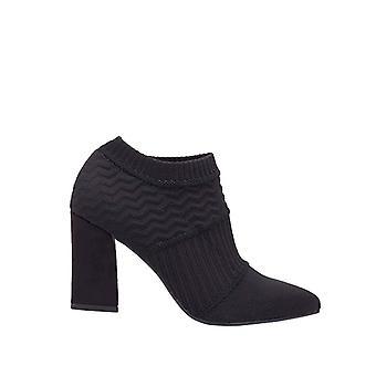 Impo TEMMA Stretch Knit Dress Shoetie