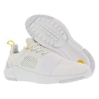 Creative Recreation Ceroni Athletic Women's Shoes