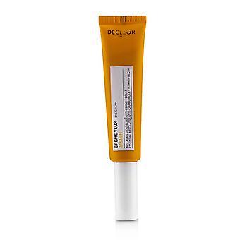 Decleor Jasmine Eye Cream-15ml/0.5 oz