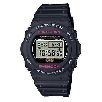 Casio montre G-Shock DW-5750E-1ER