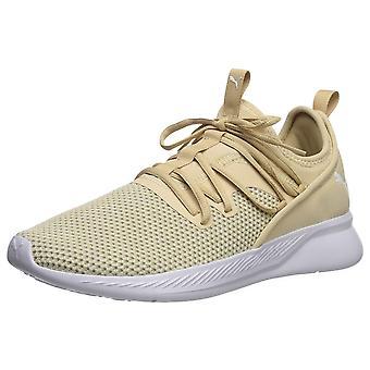 PUMA miesten Tishatsu Runner Sneaker