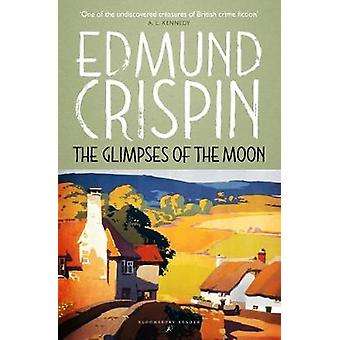 Glimpses of the Moon by Edmund Crispin