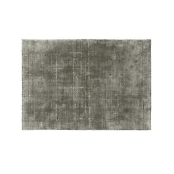 Light & Living Rug 230x160 Cm BATUL Taupe