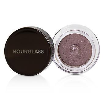 Hourglass Scattered Light Glitter Eyeshadow - # Aura (pink) - 3.5g/0.12oz