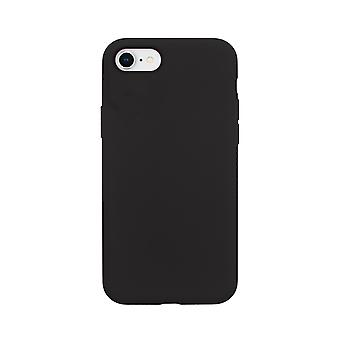 Black iPhone 8 / 7 / 6 Case