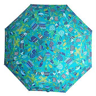Brie Harrison compatto ombrello
