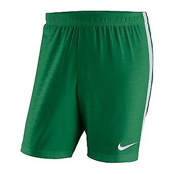 Nike Dry Vnm Short II Woven 894331302 football all year men trousers