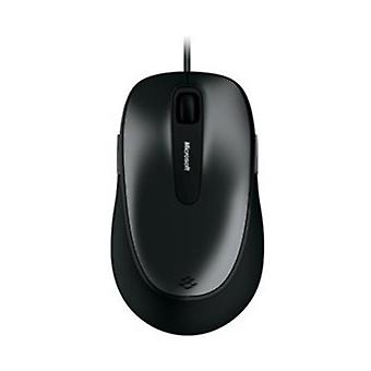 L2 Comfort Mouse 4500 Mac Win Usb En Xt Zh Hi Ko Th Hdwr