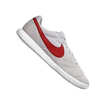 Nike The Premier II Sala AV3153061 universal all year men shoes