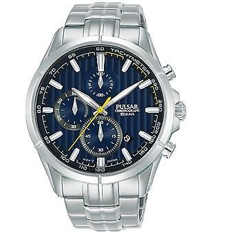 Pulsar PM3157X1 Mäns Watch