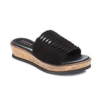 Lucca Lane Kalista Women's Sandals & Flip Flops