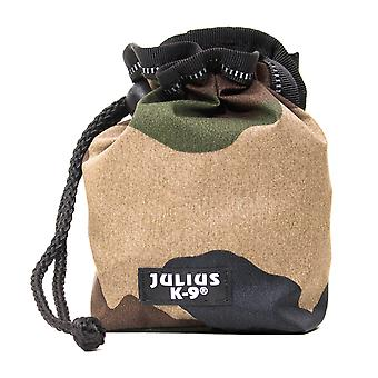 Julius K9 Bolsa Portapremios (Dogs , Training Aids , Treat Holders)