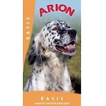 Arion Essential Basic (Dogs , Dog Food , Dry Food)