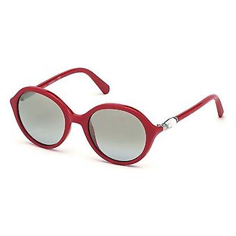 Women's sunglasses Swarovski SK-0228-66C (up 51 mm)