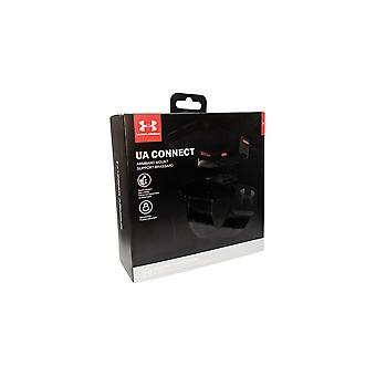 Under Armour UA Connect Armband Mount for All UA Protect cases - Black