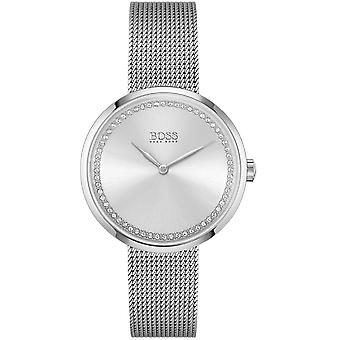 BOSS HB1502546 PRAISE Reloj de mujer