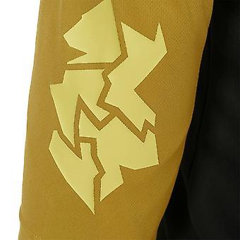 アディダス トレイル スポーツ 半袖ジャージー AI2843 ユニバーサル オールイヤー メンズ Tシャツ