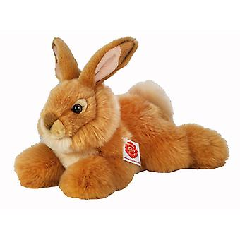 Hermann Teddy Rabbit 28 cm