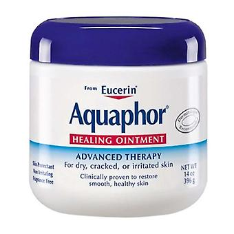 Aquaphor original Salbe, 14 oz