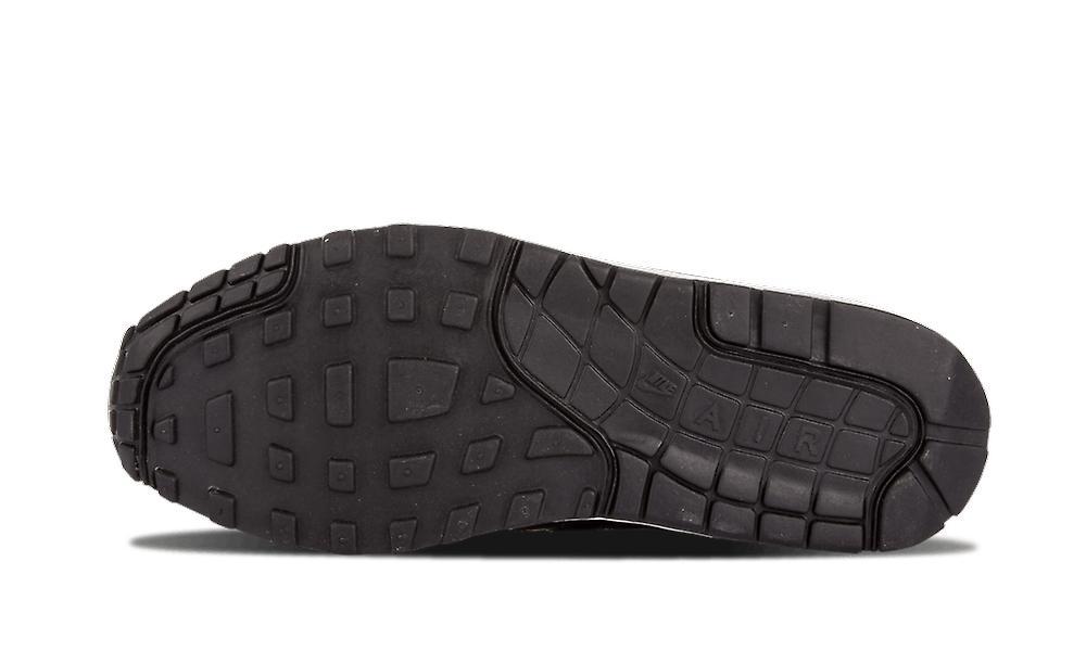 Air Max 1 Prm «atmos» - 512033 003 Chaussures